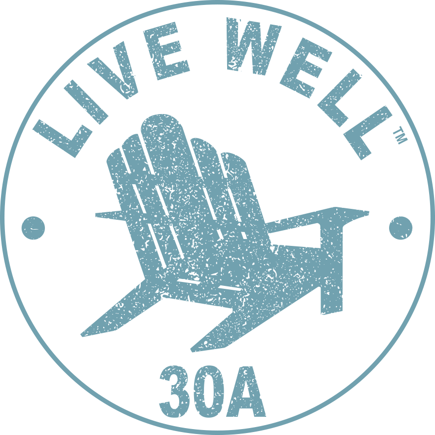 Live well a beach. Clipart volleyball chair