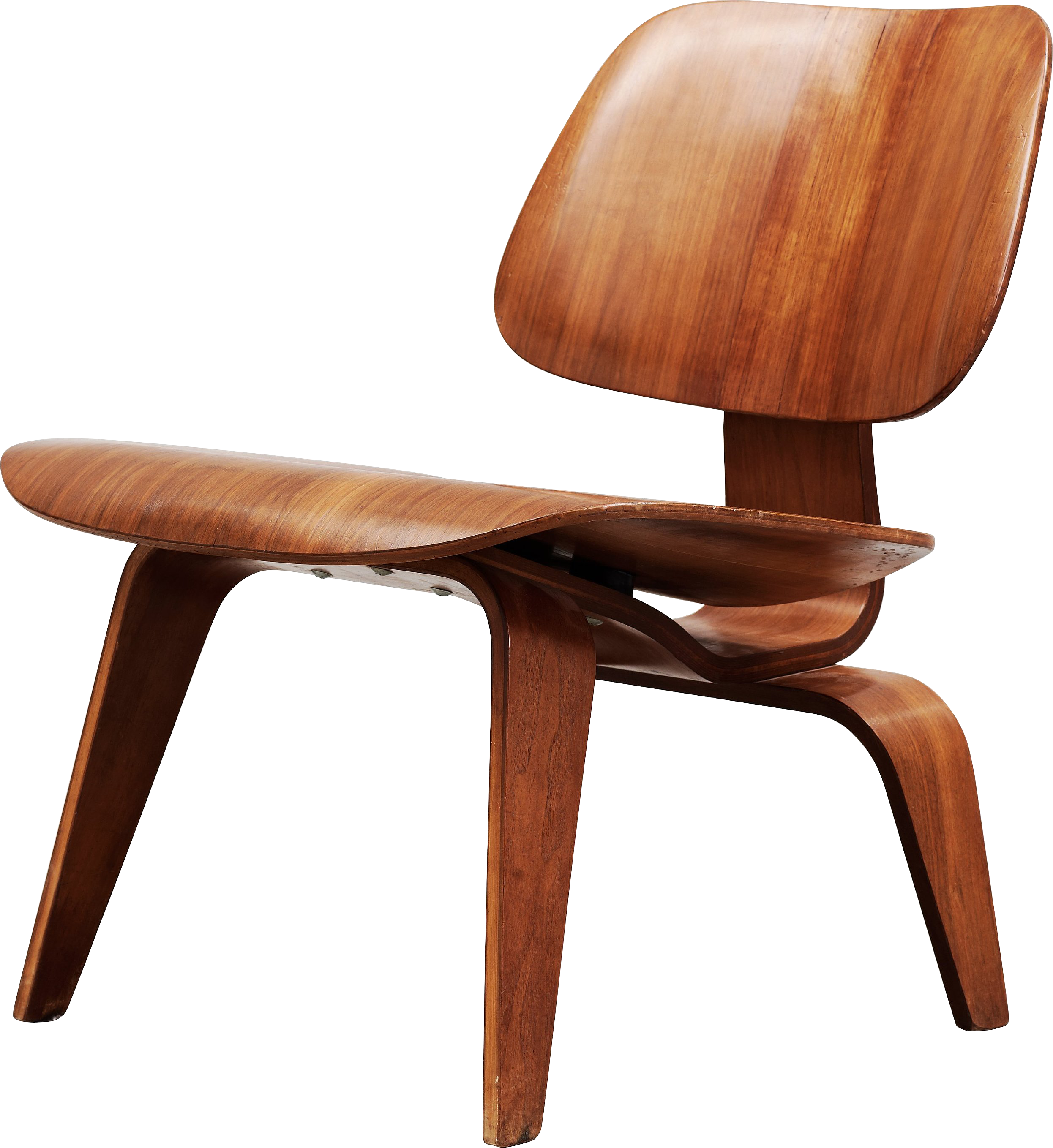 Png web icons download. Clipart chair wooden chair