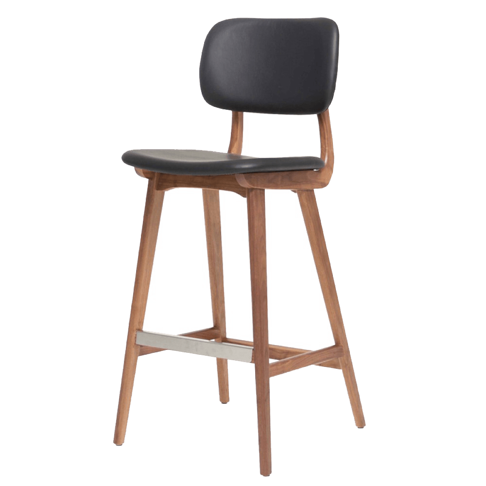 How to select the. Clipart chair wooden stool