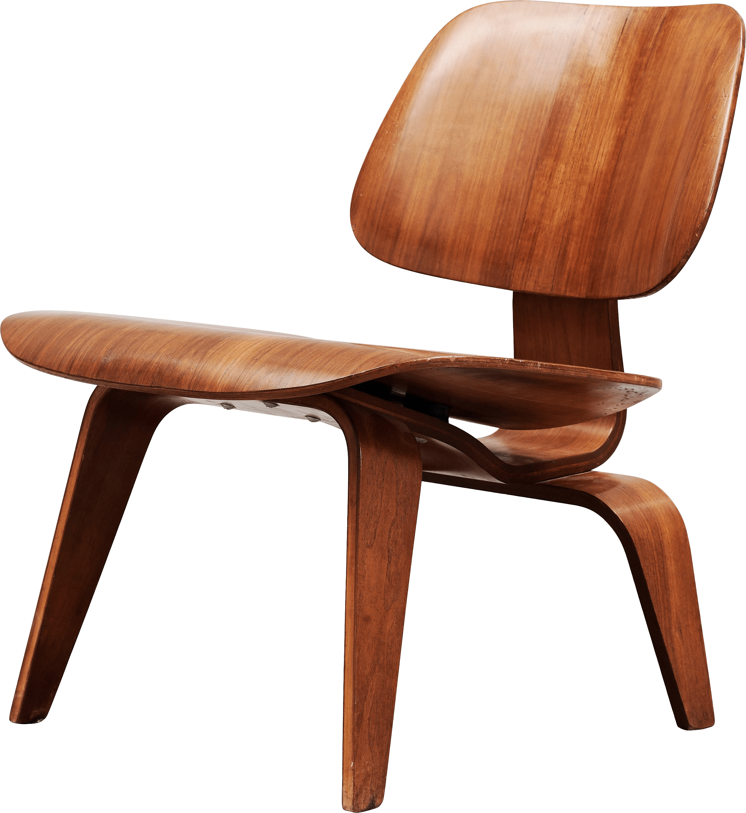 Furniture clipart wooden furniture. Stool chair transparent png