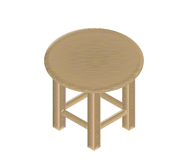 Clipart chair wooden stool. Wood clip art at