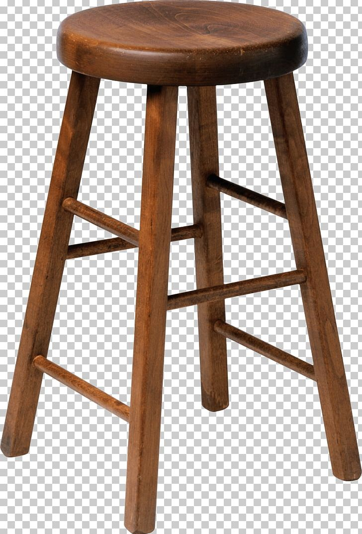 Clipart chair wooden stool. Png chairs furniture free