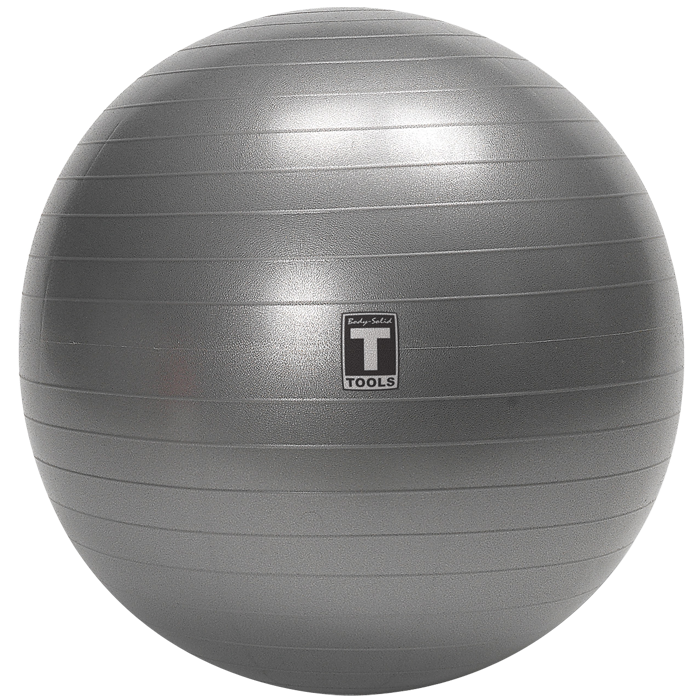 Clipart chair yoga ball. Gym png transparent images