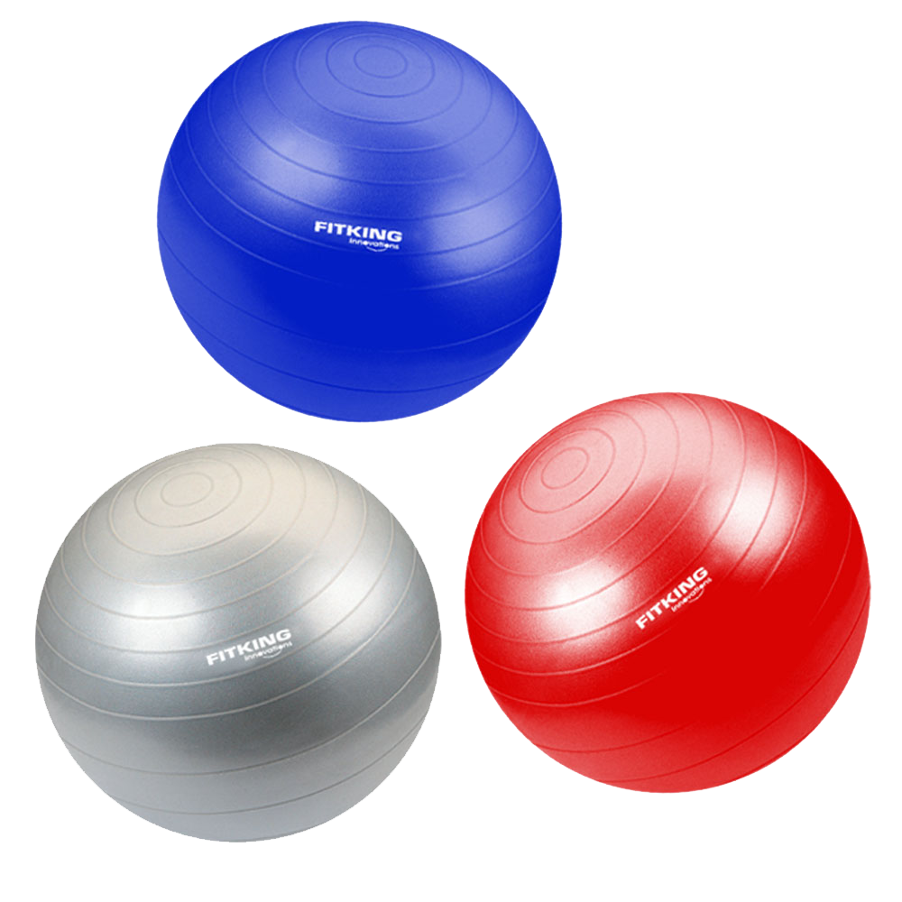 Gym png transparent images. Clipart chair yoga ball
