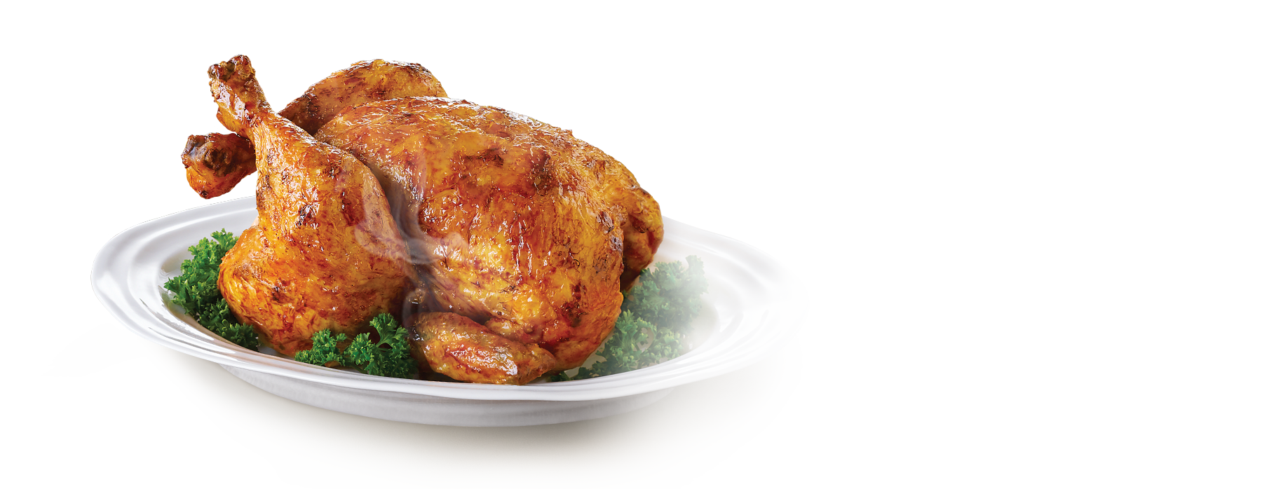 Fried png image purepng. Dinner clipart chicken dish
