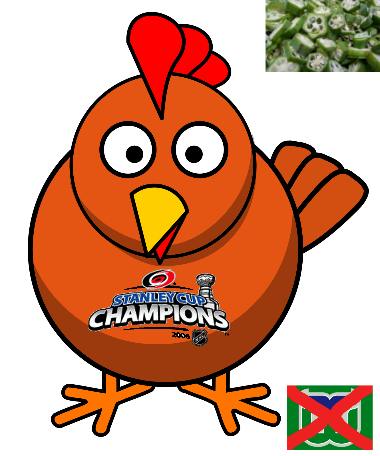 Hen clipart angry. Chicken meat buffalo wing