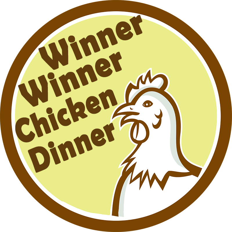 Chicken dinner fundraiser becida. Wednesday clipart fellowship meal