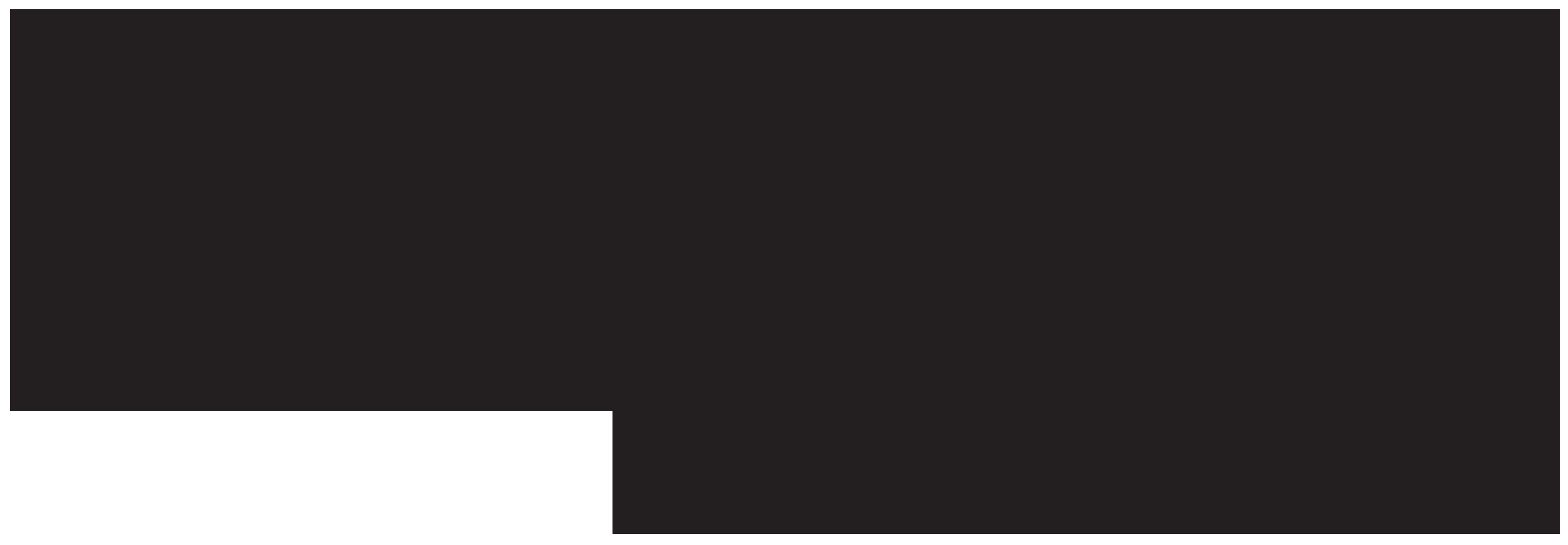 Claus christmas clip art. Santa clipart deer