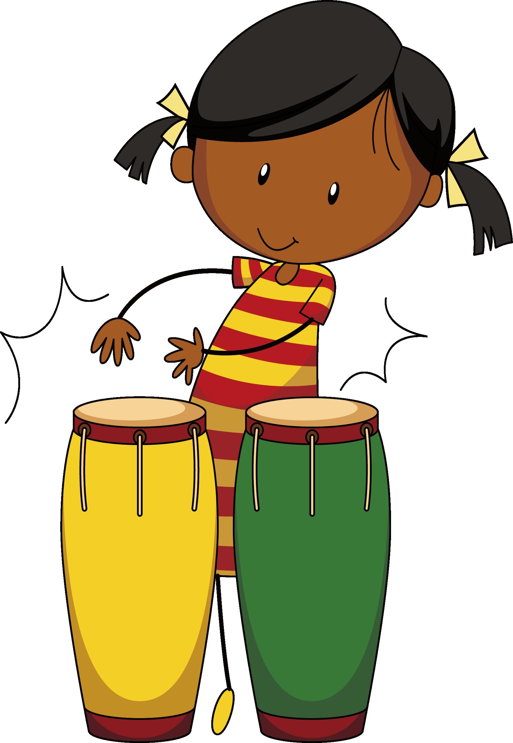 Drummer clip art african. Drums clipart drum beat