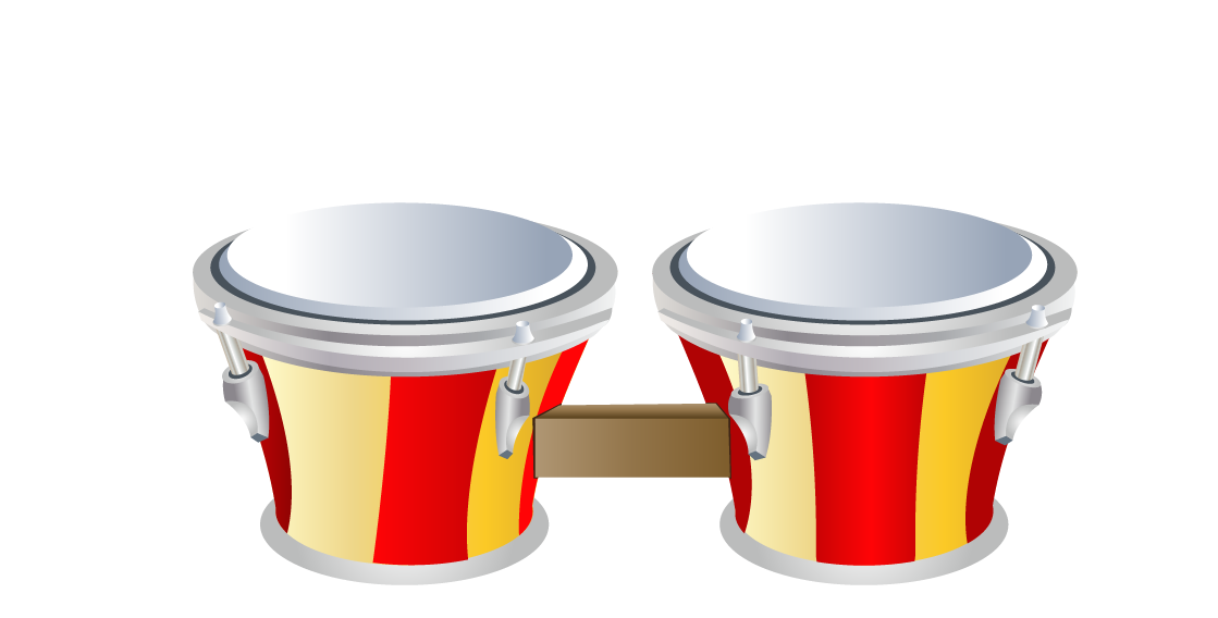 Drums clipart drum indian. Musical instrument clip art