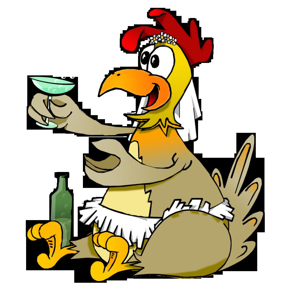 Goose cygnini anatidae clip. Hen clipart duck