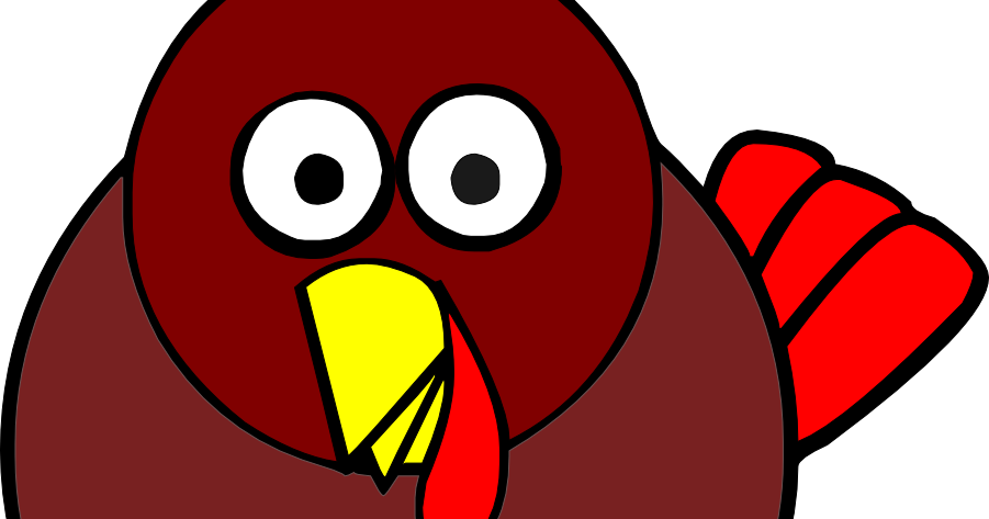 Eye clipart chicken. Creating in paradise fat