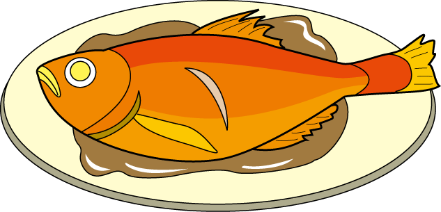 Cooked chicken free download. Tuna clipart fish meat