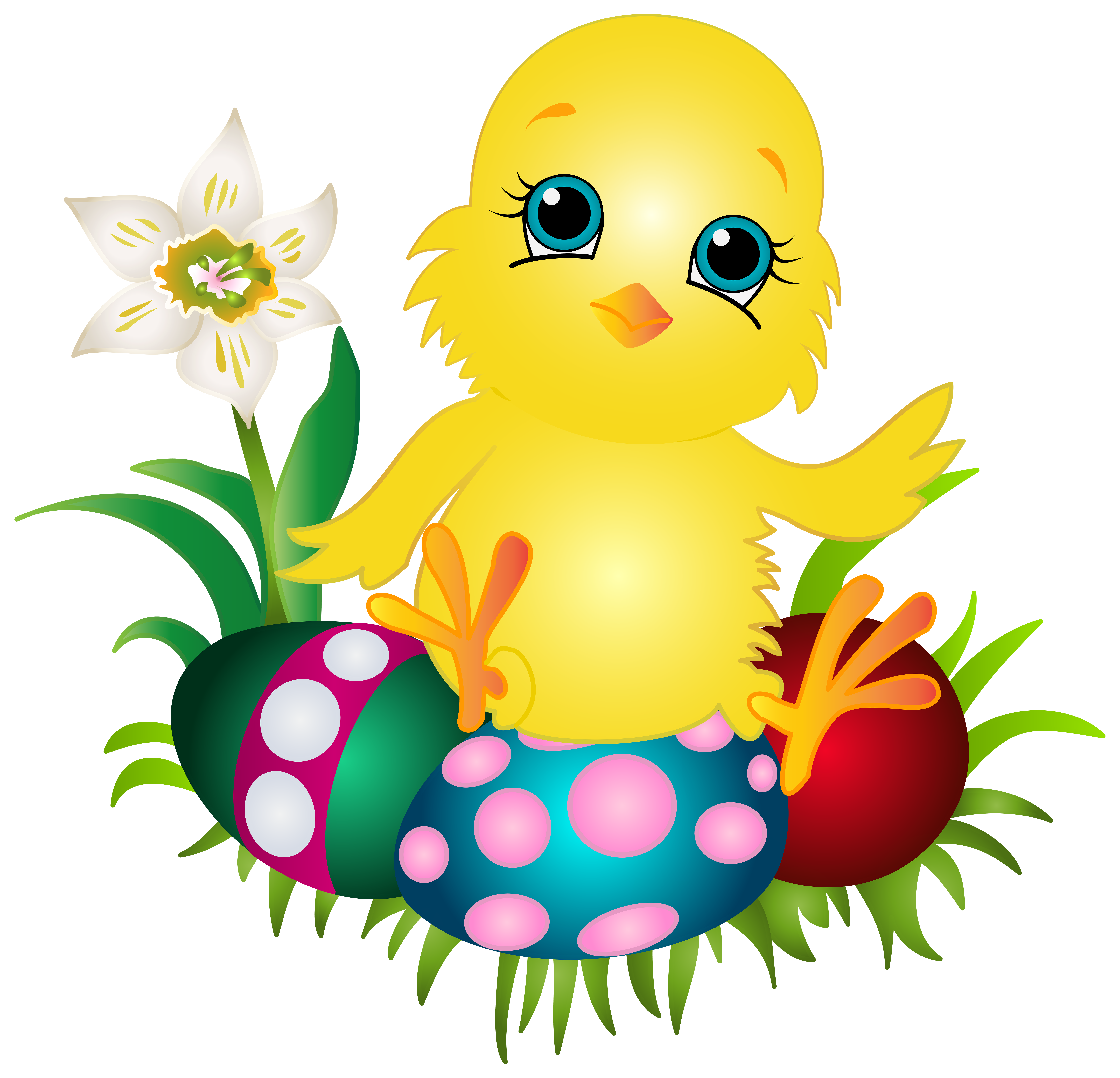Chicken png clip art. Clipart easter character