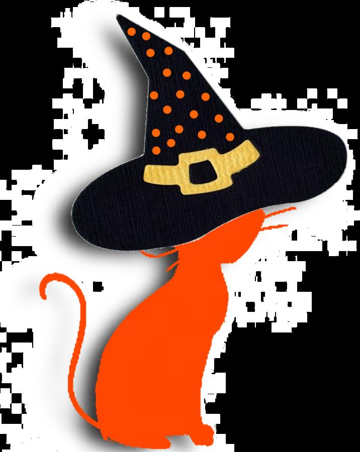 Clip art dr odd. Soup clipart halloween
