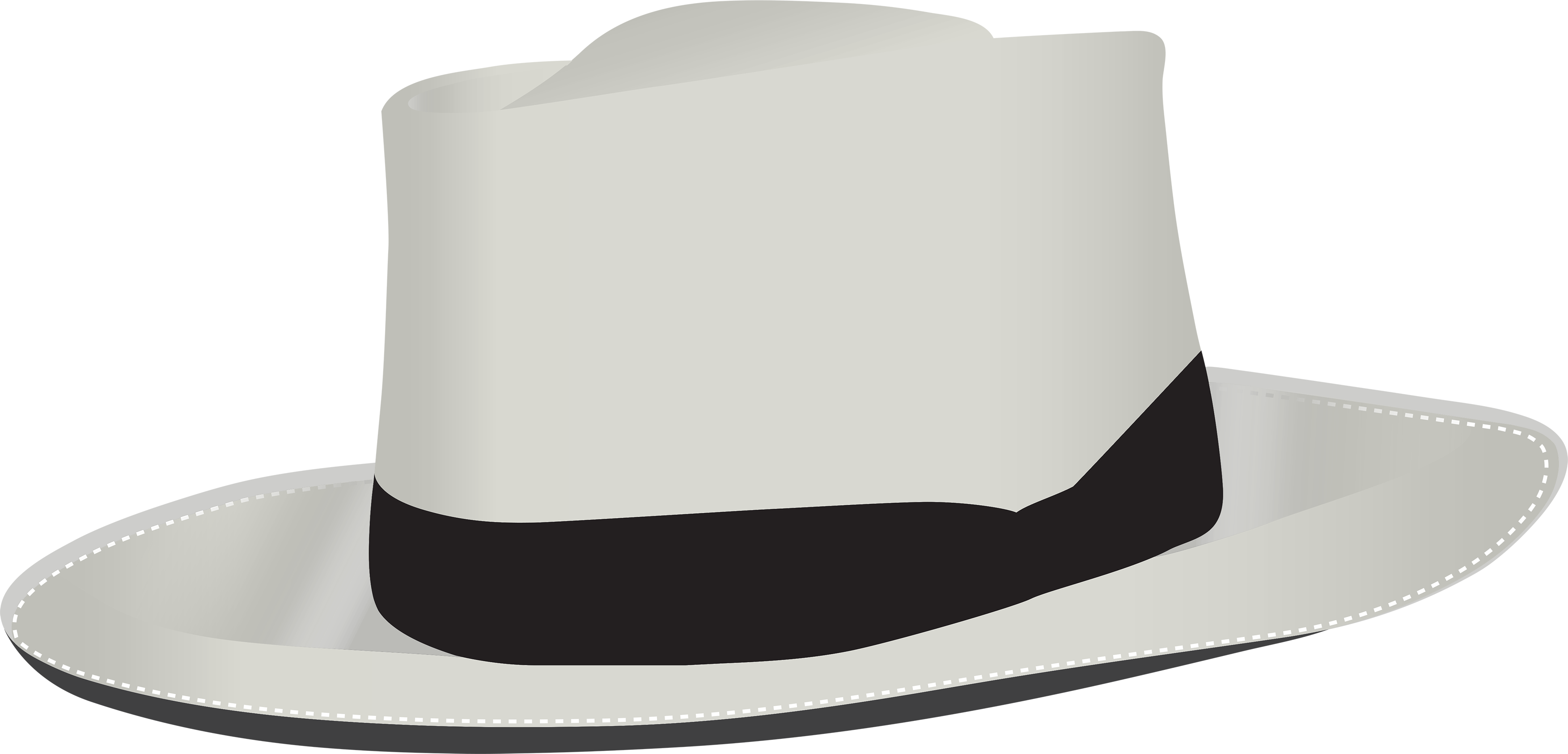Hats clipart fire. Hat twenty two isolated