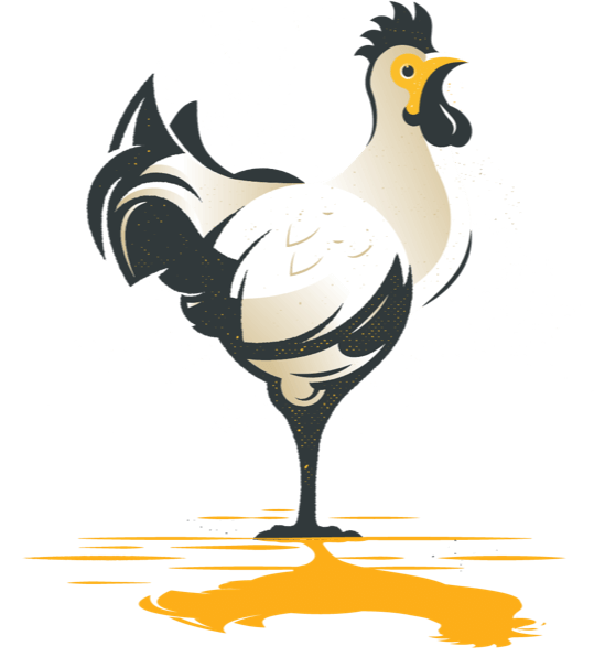 Sanderson farms does your. Hen clipart common animal