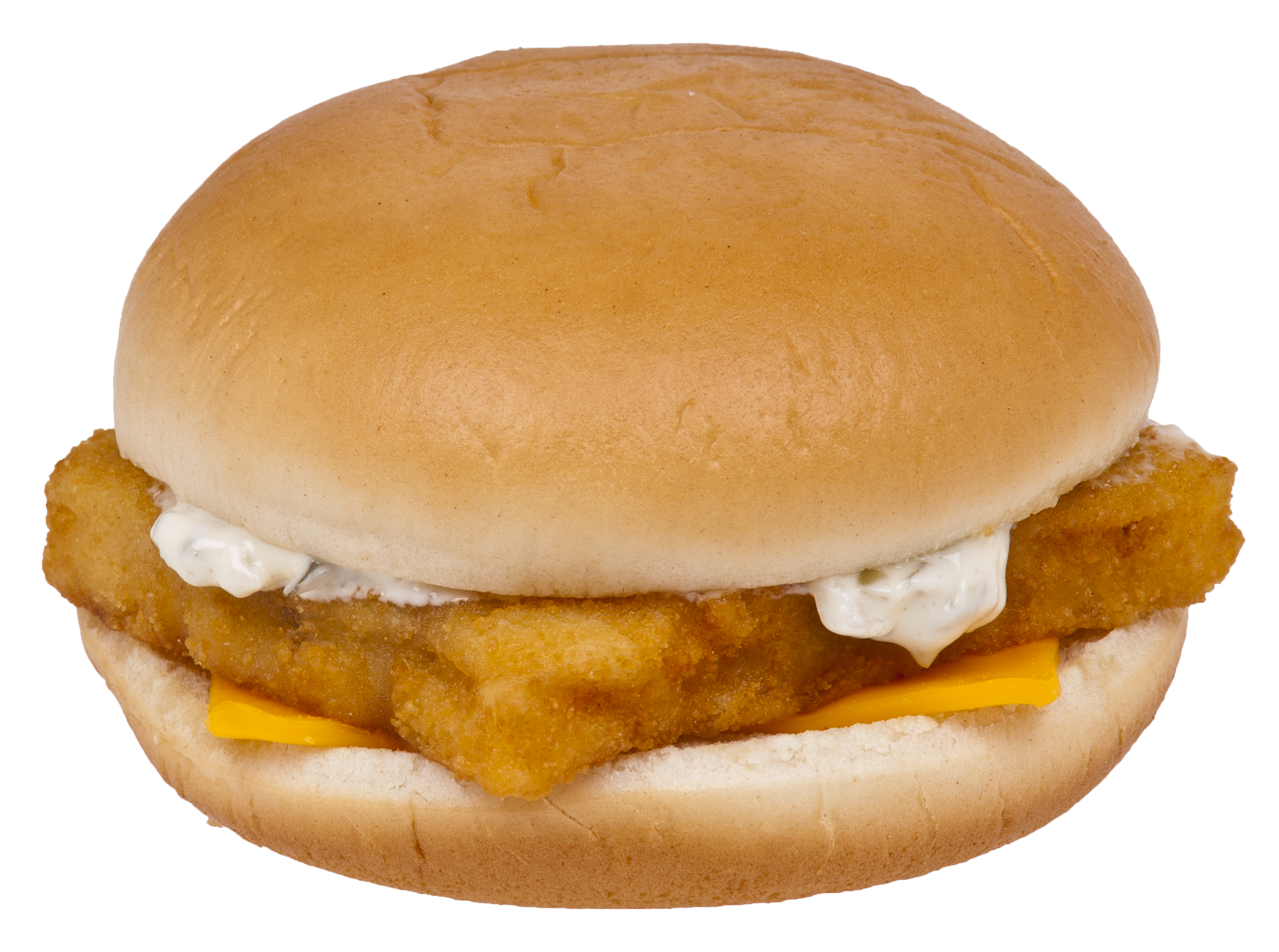 File filet o fish. Clipart chicken sandwhich