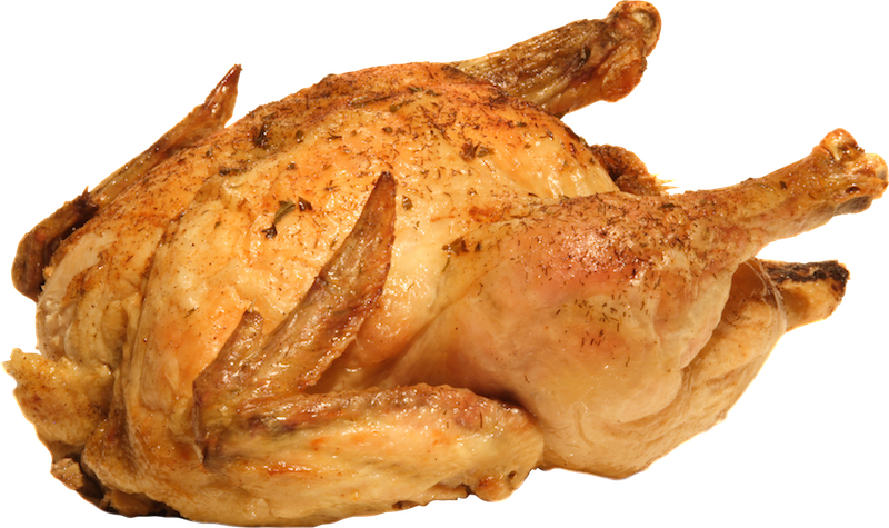 Fries clipart roast fish. Fried chicken png images