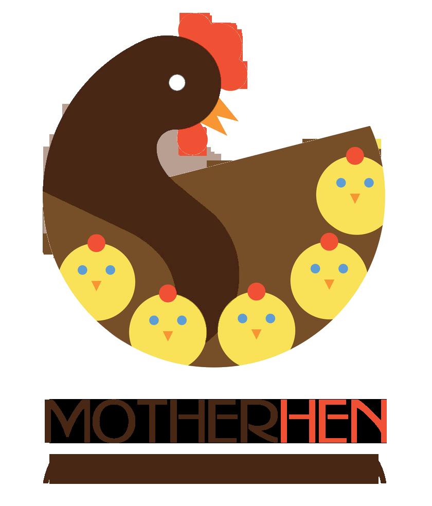 Hen australia fertile eggs. Mother clipart chicken