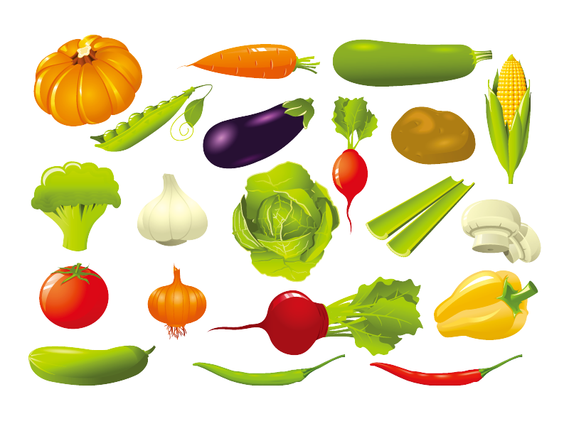 Clipart chicken veggy. Vegetable royalty free clip