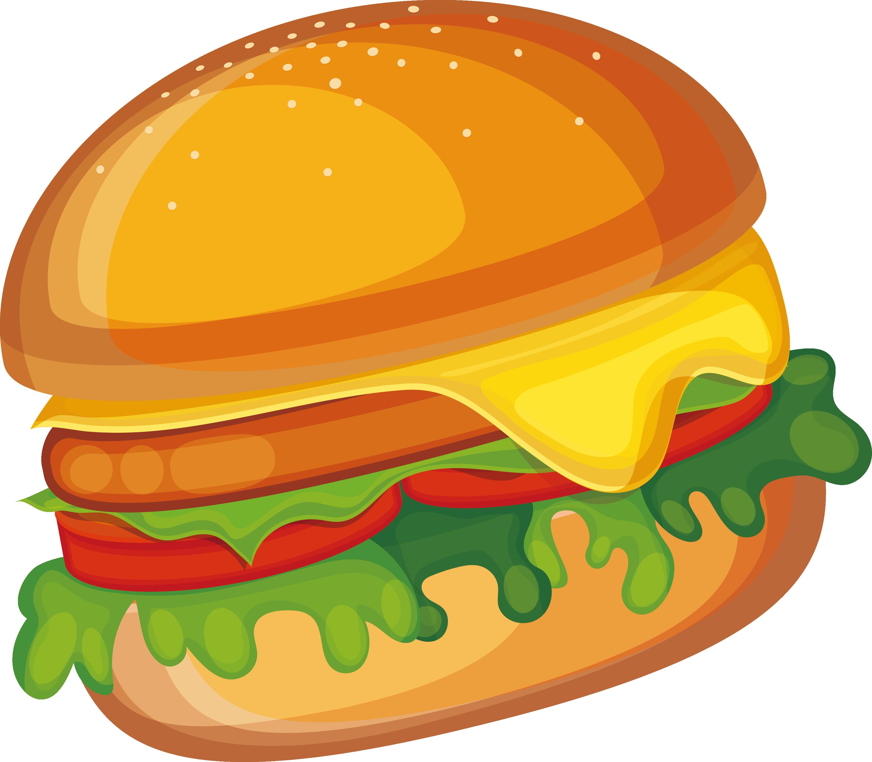 Burger veggie free for. Cheeseburger clipart double cheeseburger