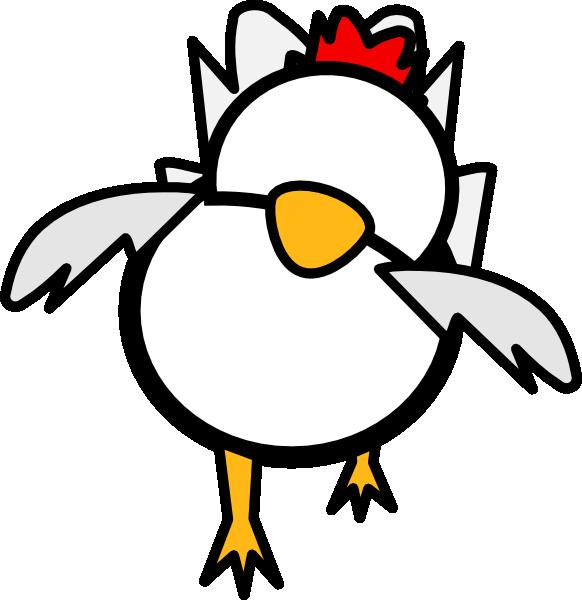 No clip art at. Eyes clipart chicken
