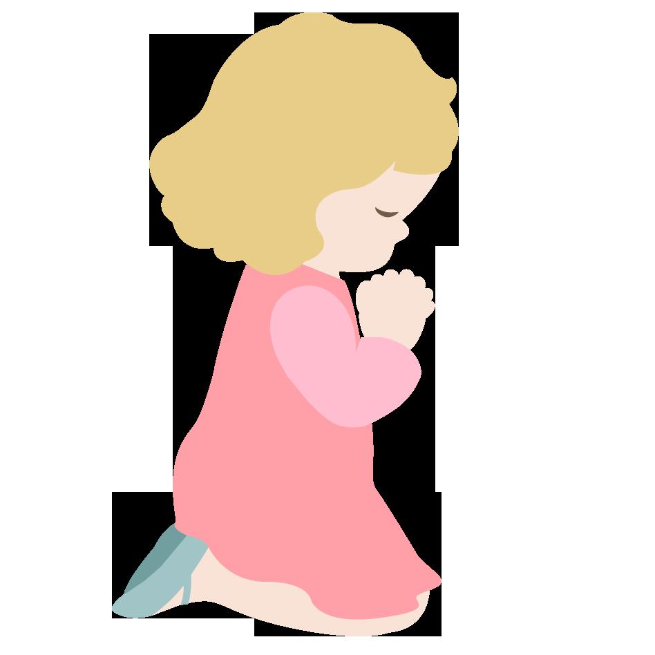 Handprint toddler