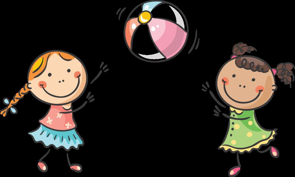 Mebendazole broad spectrum dewormer. Medication clipart child medicine