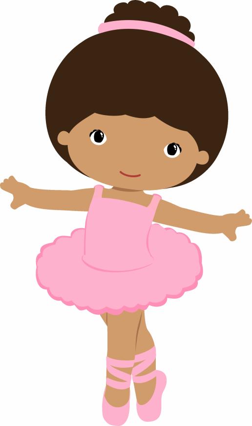 shared exibir todas. Minions clipart pink dress