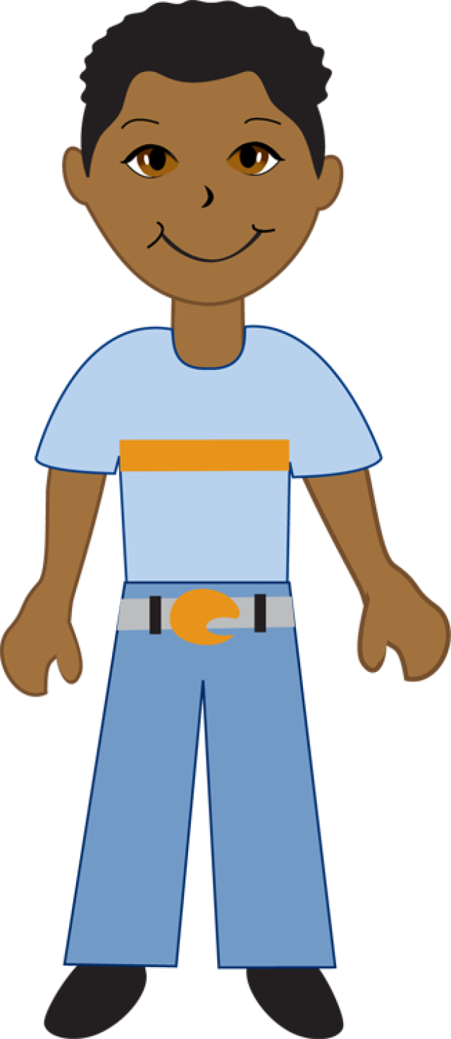 Teen clipart casual.  collection of hispanic