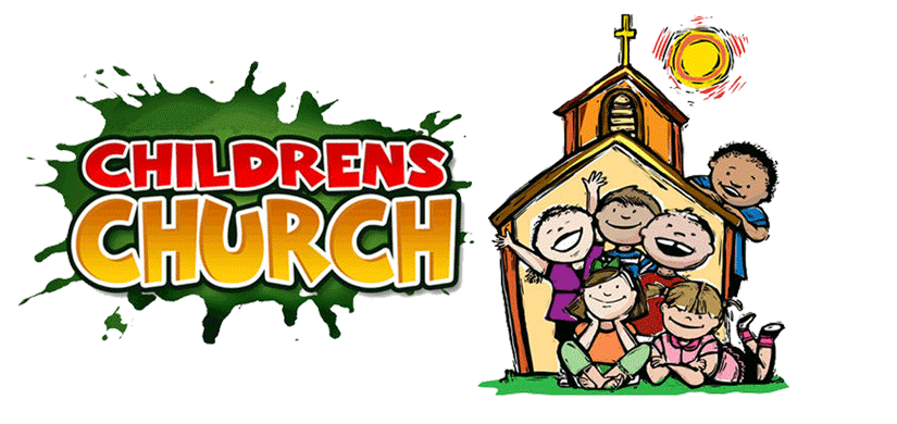 Curriculum clipart church. Child free on dumielauxepices