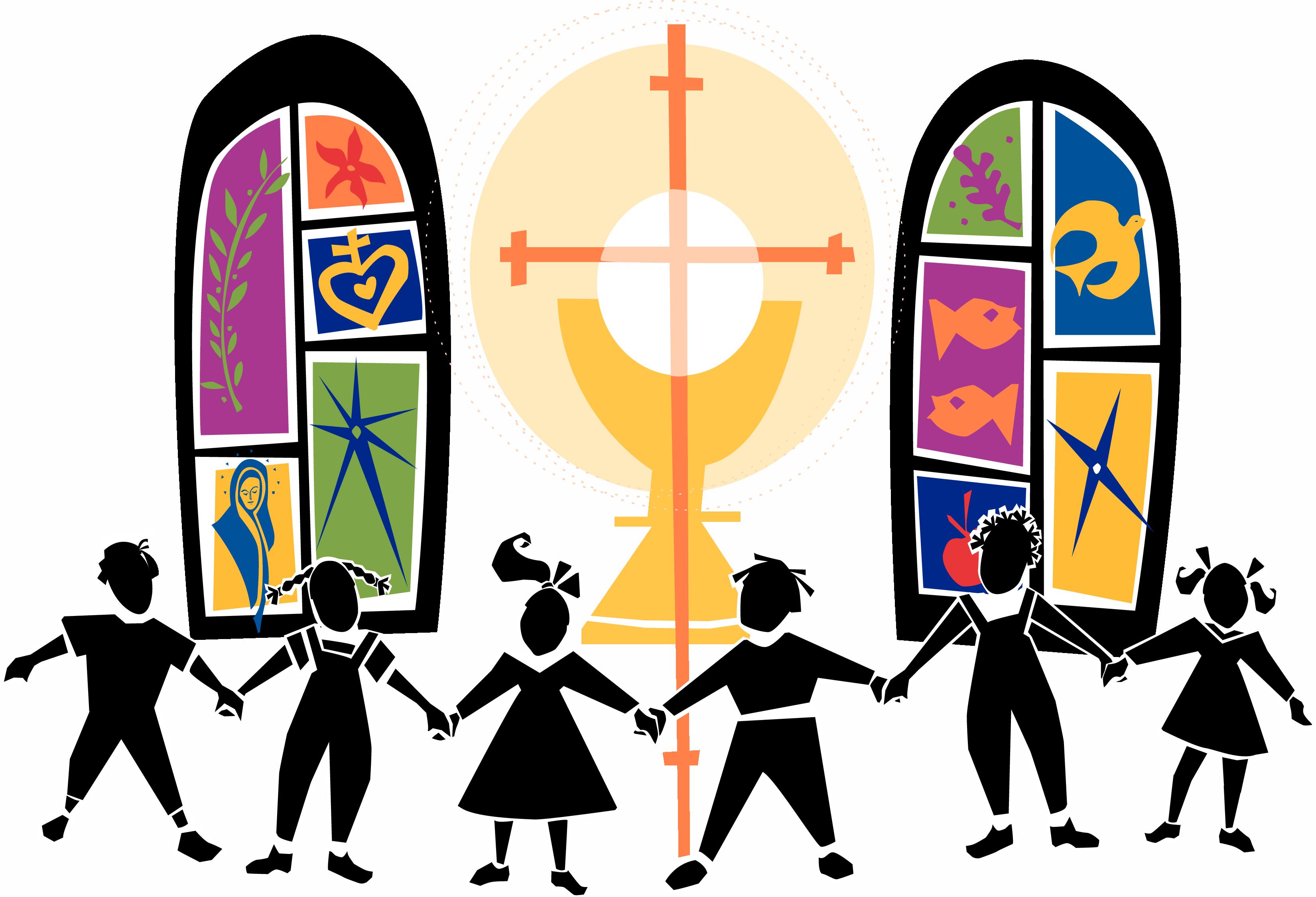 Church kids panda free. Jazz clipart worship
