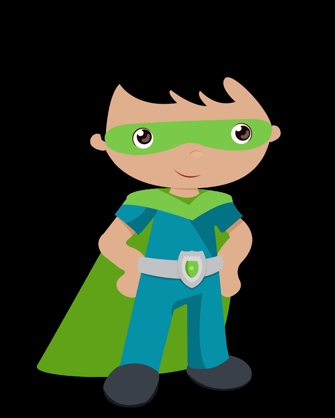 collection of superhero. Einstein clipart kid