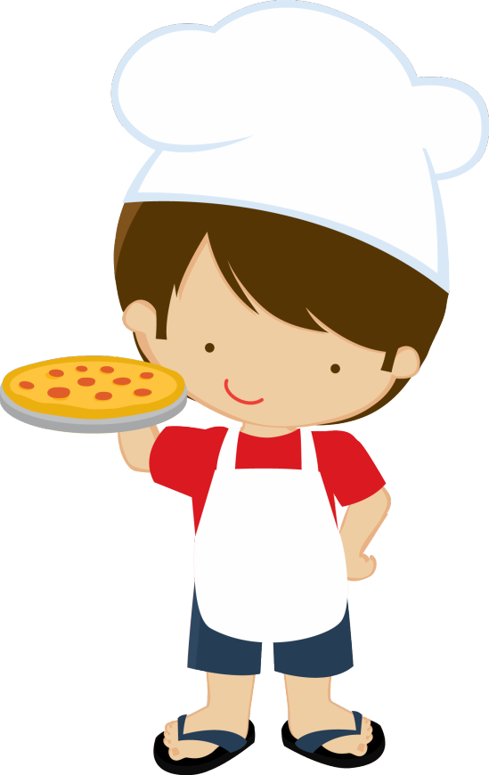 pizza clipart board