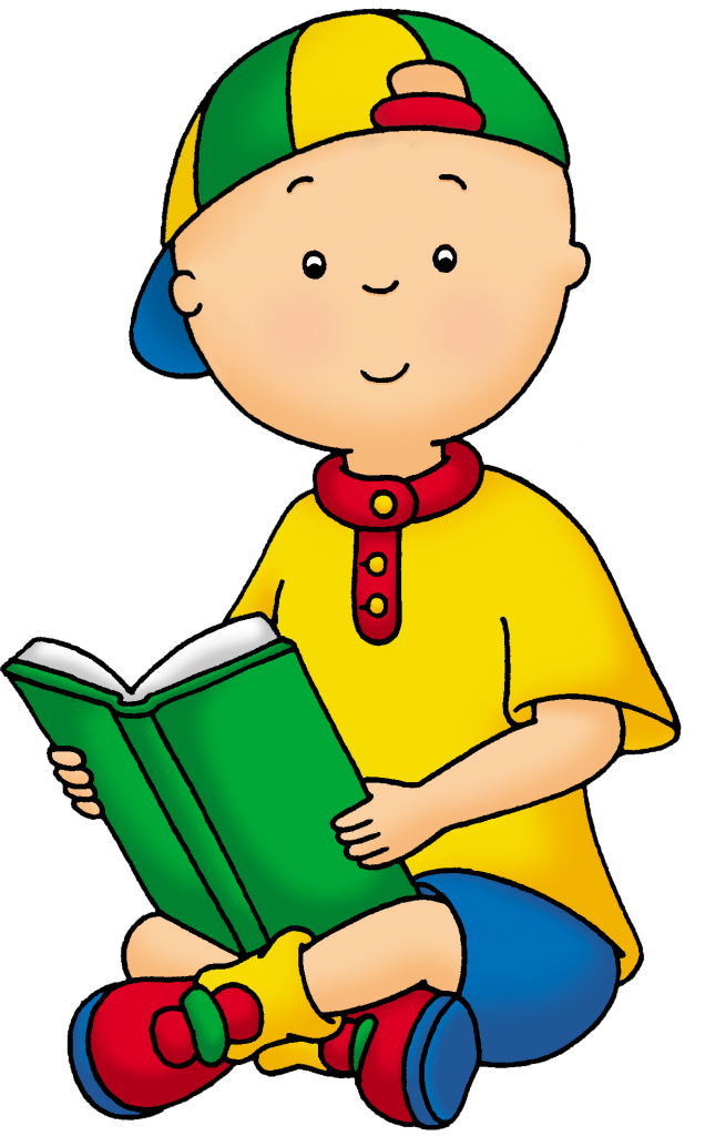 Clipart reading mom baby. Back to school with