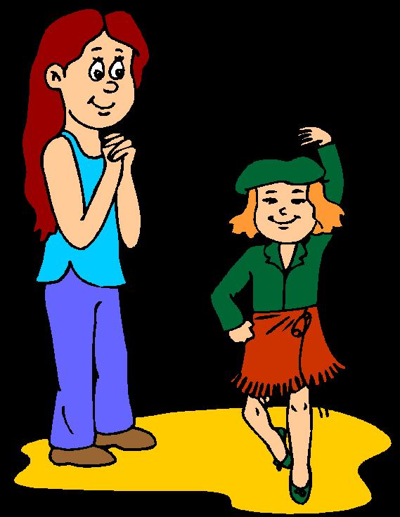 Clipart dance child dance. Forgetmenot children