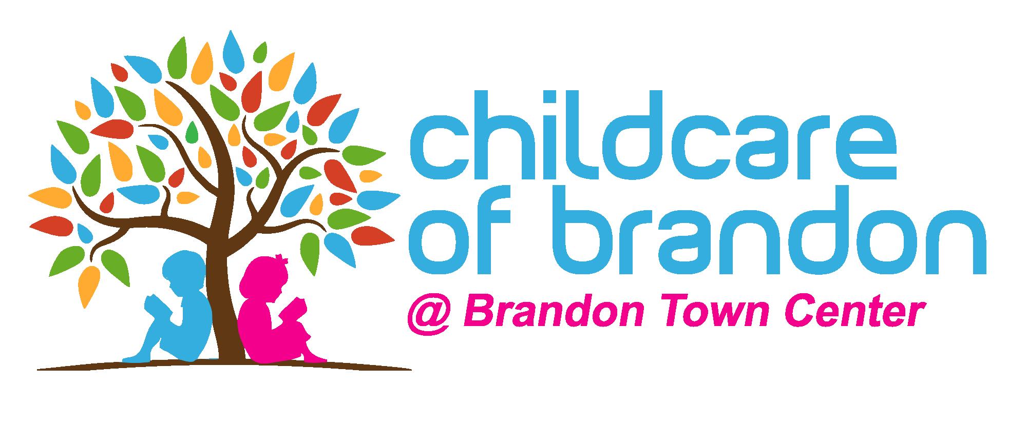 Childcare of brandon fl. Clipart train daycare
