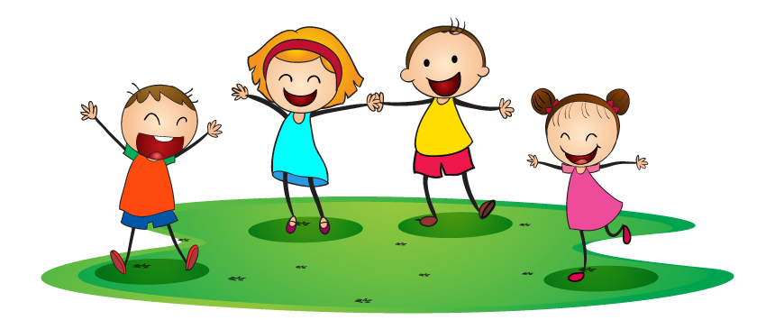 Toddler clipart daycare. Child caregivers kamloops about