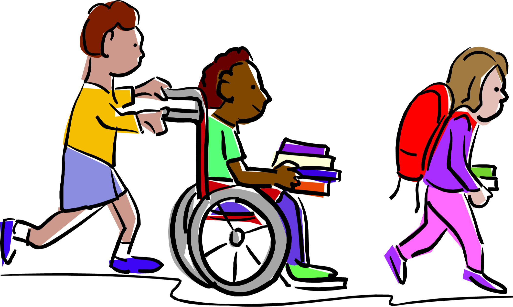 Helping kids archives rugby. Human clipart kindness