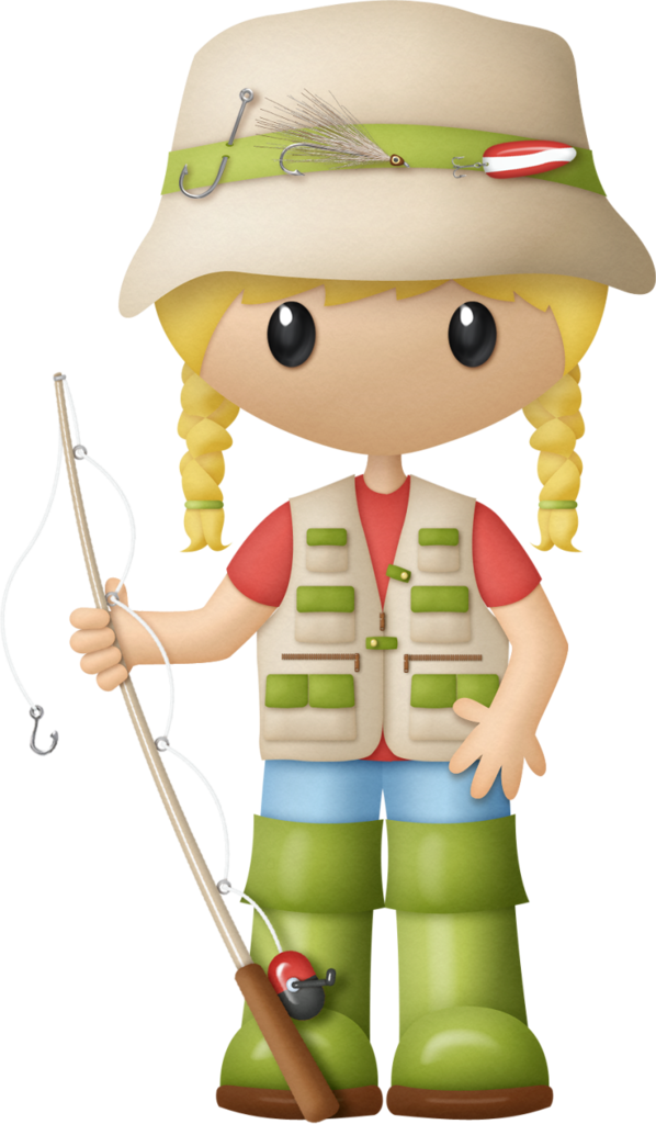 Fireman clipart worker indian. Kaagard fishinghole fisherboy png