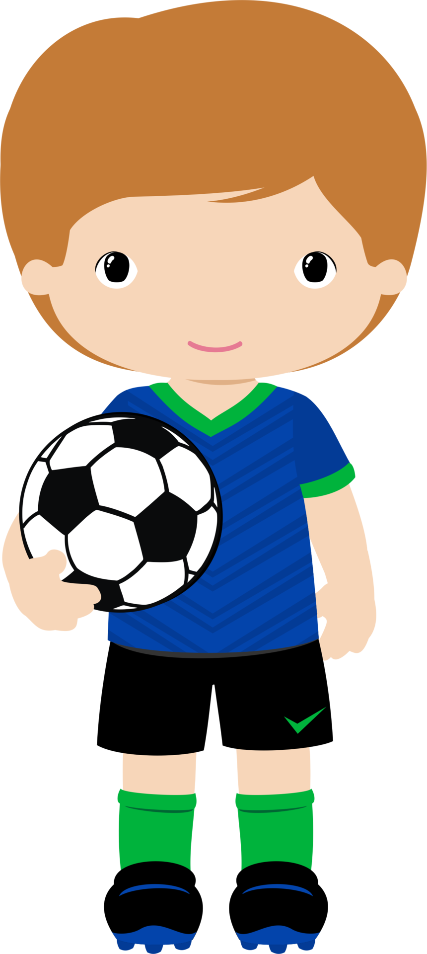shared ver todas. Gate clipart soccer