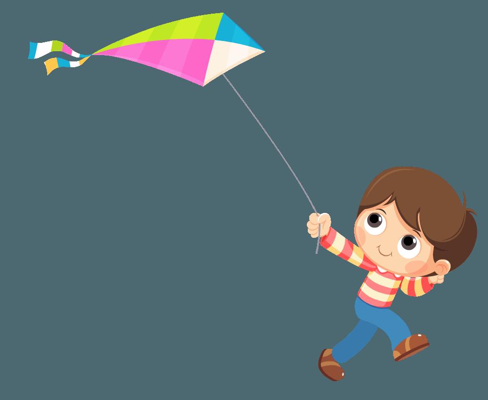 Clipart umbrella preschool. Store teaching children music