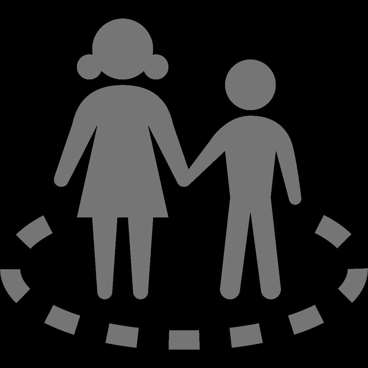 Sexual assault in india. Clipart children harassment