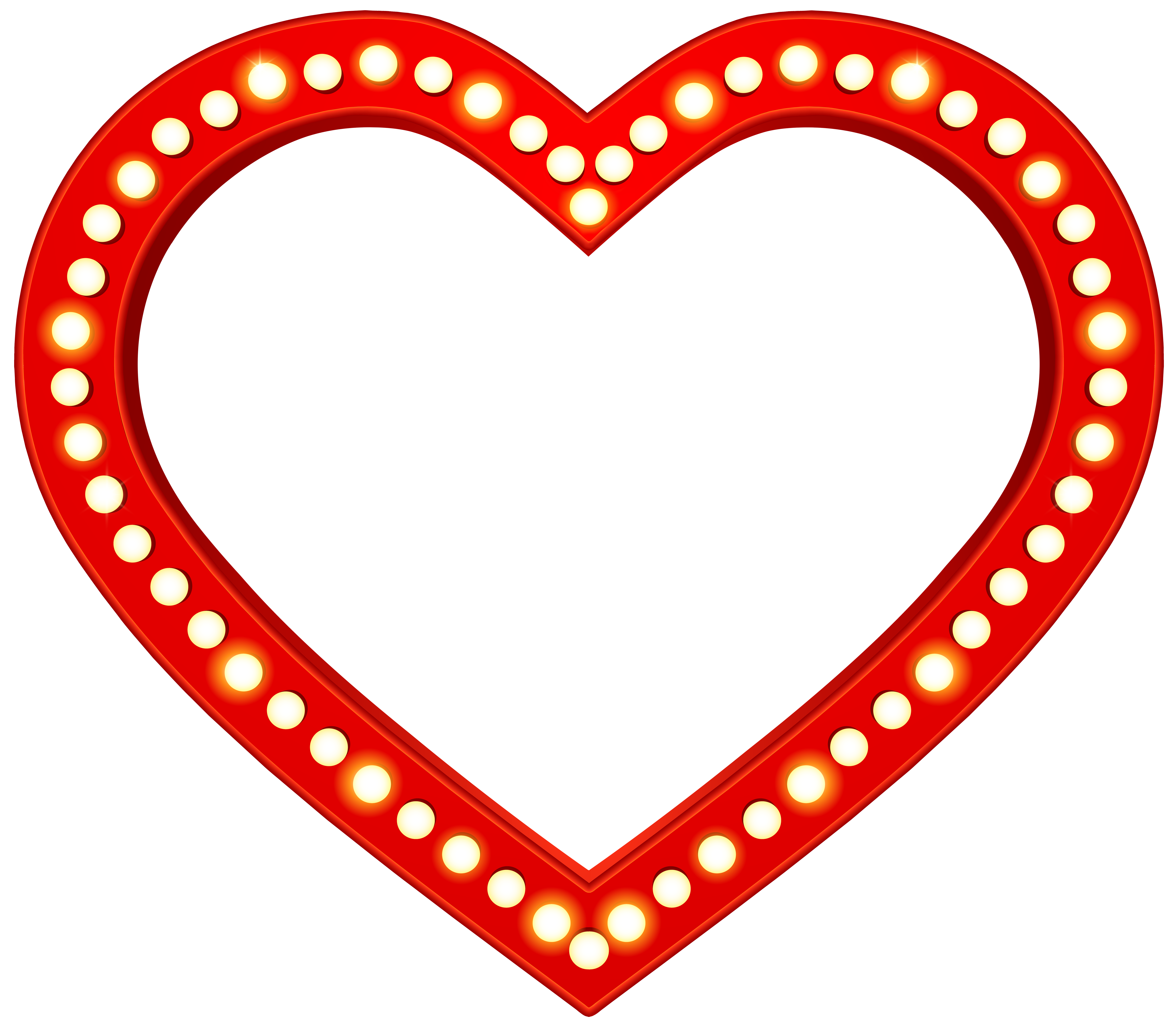 Piano clipart heart. Valentines day for kids