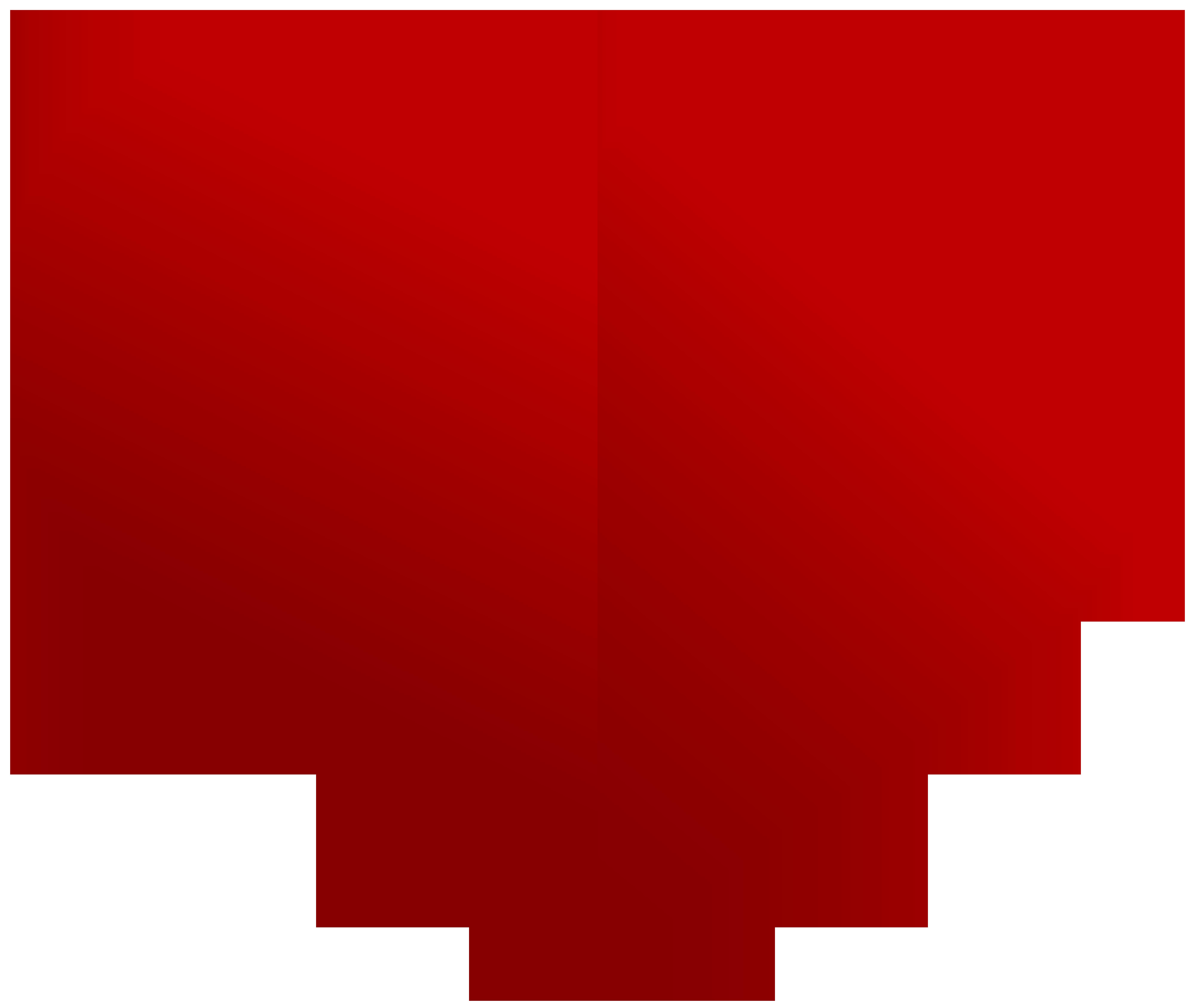 clipart heart body