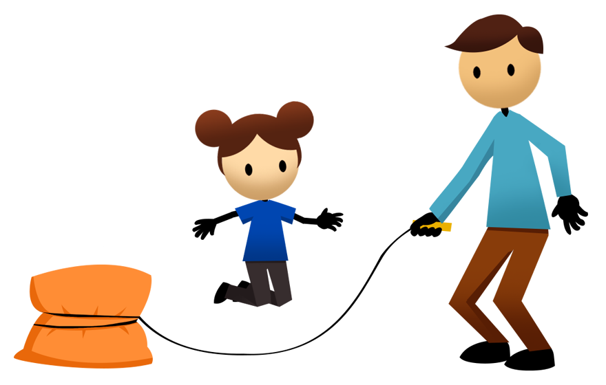 Kids clipart fitness. Activities active for life