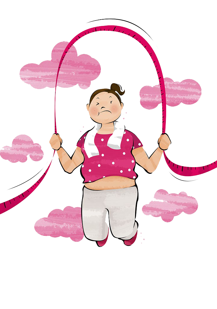 Jump ropes clip art. Weight clipart child weight