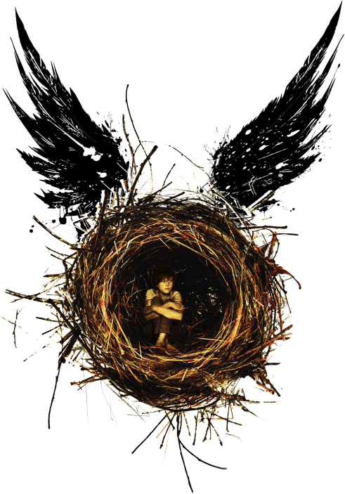 Nest clipart transparent background. Harry potter and the