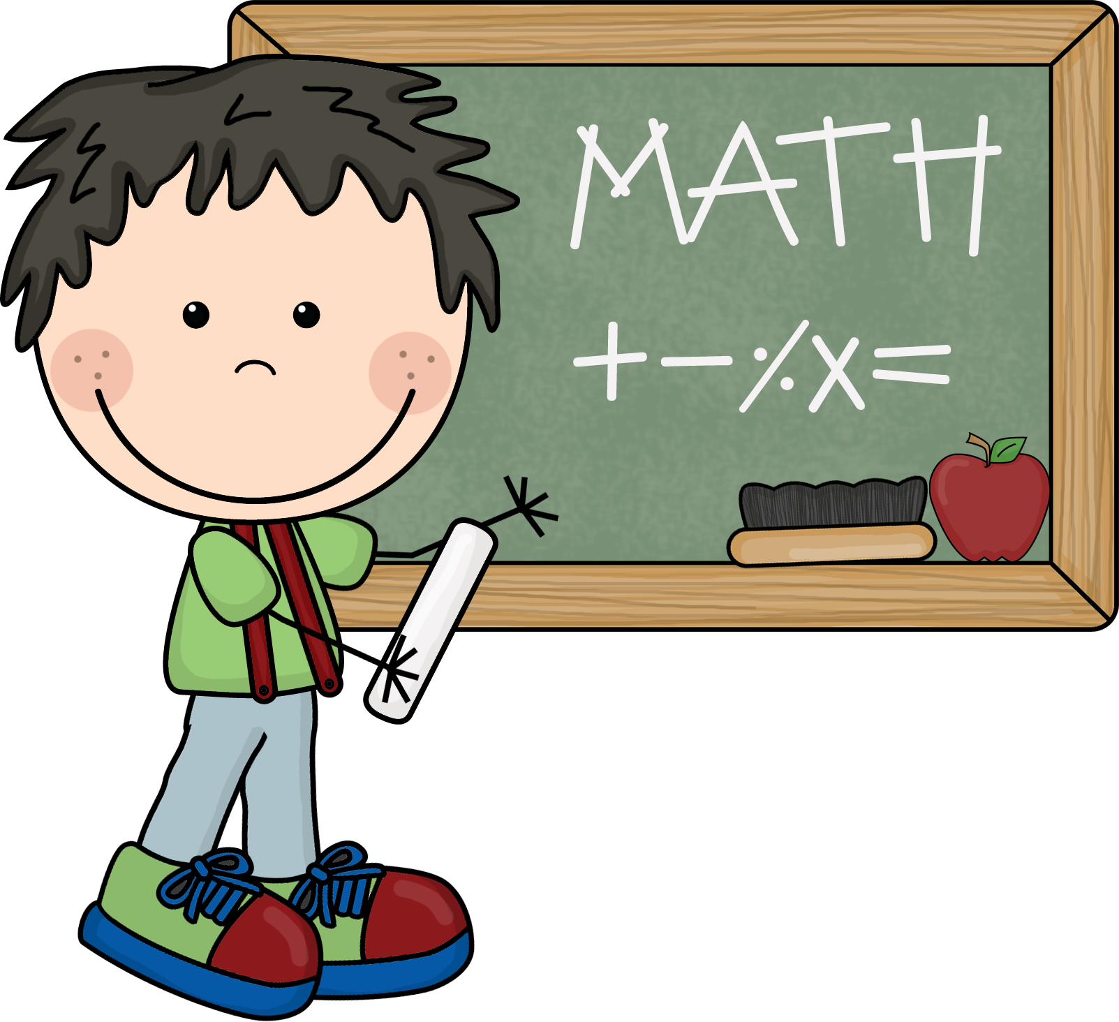 Lovesmath png imprimibles pinterest. Poetry clipart classroom